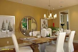 6 elegant houzz dining room ideas new houzz dining room home design ideas 6 elegant houzz dining room ideas