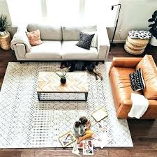 area rug placement in living room living room rug best living room area rugs ideas on area rug placement in living room