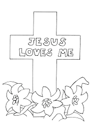 Free Coloring Easter Pages Spring Coloring Pages Free Coloring Pages