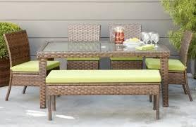 Patio Furniture  Belmont 3Piece Club Chair SetBelmont Outdoor Furniture