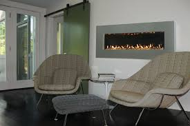 contemporary wall mount electric fireplace winning creative family room at contemporary wall mount electric fireplace