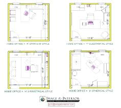 home office layouts. Delighful Home Interior Small Office Layout Examples Types Of Layouts Fancy Home 6  Inside