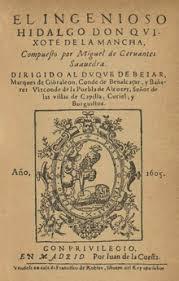 No one knows for sure, but some estimates put the figure at 125 billion. Spanish Literature Wikipedia