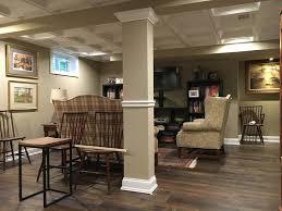 Basement Remodeling Contractor In Morris Hudson Passaic County NJ Best Basement Remodeling Nj