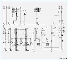 vauxhall radio wiring diagram wiring diagram database kenwood deck wiring diagram corsa d stereo wiring diagram dogboi info tape deck wiring diagram vauxhall adam wiring diagram
