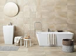 Badezimmer In Beige Modern Gestalten U2013 Tipps Und Ideen   Badezimmer   5/30