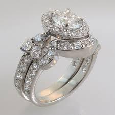 wedding rings cheap diamond bridal sets zales wedding rings Wedding Band Sets Zales full size of wedding rings cheap diamond bridal sets zales wedding rings zales engagement rings wedding band sets zales