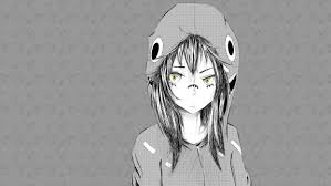 Illustration Cartoon Anime Art Rei Ayanami Hd Wallpaper Anime