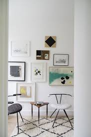 Wall Art Designs For Living Room 17 Best Images About Gallery Walls On Pinterest Artworks