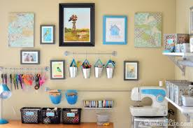 SweetLooking Craft Room Marvelous Design 1000 Ideas About Craft Design Craft Room
