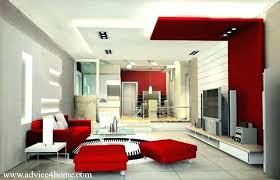 pop designs for living room pop design for drawing room living designs small ideas simple pop