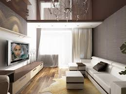 Interior Design For Studio Apartment Interesting Decoration