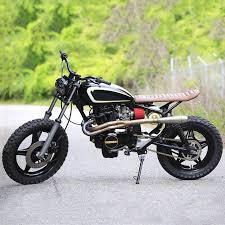 17 best images about cm400 bikes vintage honda lily a honda cm400 street
