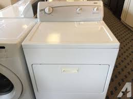kenmore 500 dryer. Maytag Dryer For Sale In Tacoma, Washington Classifieds \u0026 Buy And Sell Page 5   Americanlisted.com Kenmore 500