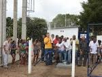 imagem de Serrano do Maranhão Maranhão n-7