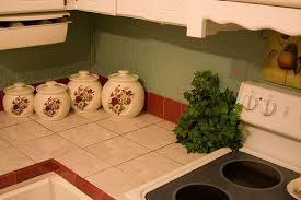 easy under cabinet lighting. Picture Of Inexpensive DIY Under-Cabinet Lighting Easy Under Cabinet