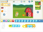 Image result for scratch Jr