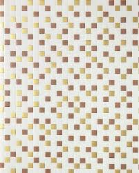 kitchen wallpaper texture. EDEM 1022-13 Vinyl Wallcovering Textured Mosaic Stone Tile Decor 57 Sq Ft Kitchen Wallpaper Texture