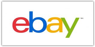 ebay store logo. Plain Store Create An Ebay Store Logo For Ebay Store Logo
