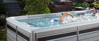 endless pool swim spa. Swim Spa, Swimming Spa Endless Pool