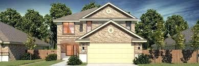 westwind homes garage door homes garage doors llano brick hero small garage door small garage door
