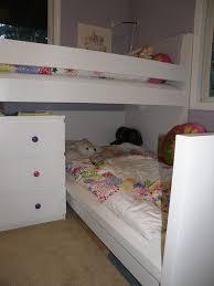 Malm Bedroom Furniture Entrancing Image Of Malm Bedroom Furniture For Bedroom Design And