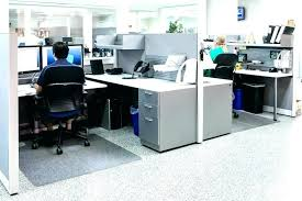 Designing office space Commercial Office Cubicle Layout Ideas Office Furniture Layouts Remarkable Designing Office Space Layout And Cubicle Furniture Layout Office Chair Interiorzinecom Office Cubicle Layout Ideas Office Furniture Layouts Remarkable