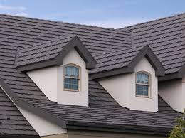 alvarado roofing residential roofing corrugated tin home depot