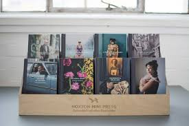 the market for photography and art books however has been growing steadily in recent years reaching close to 70m in the uk in 2016 a record high