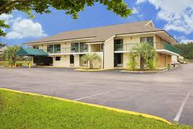 Americas Best Value Inn West Columbia Mobile Hotel Coupons For Mobile Alabama Freehotelcouponscom