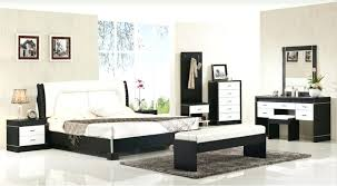 Type Of Furniture Style Hot Style Living Room Sofa Set Palace Royal