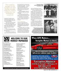 my publications whl 0818 layout page 20 21 created with publitas