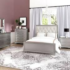 dimora bedroom set 5 piece bedroom set within interiors panel reviews idea dimora bedroom set