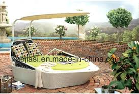 full size of wicker patio furniture sets clearance home depot outdoor rattan uk china garden
