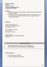 Resume Format For Engineering Download Resume Format For Fresher Download  Pdf Bba Resume Format For Freshers