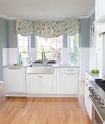 Mount Saint Anne Paint Mount Saint Anne Kitchen Traditional With Painted Ceiling Single