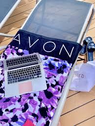 Avon Eye Design Anew Clinical Eye Lift Pro Dual Eye System In 2019 Avon