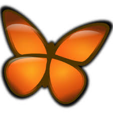Image result for free image download for MIND