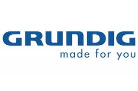 Rezultat slika za logo grunding