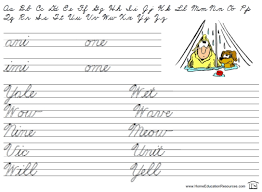 cursive word practice 85 cursive b words cursive writing lowercase b words connecting