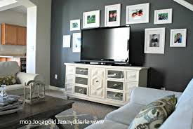 Living Room Accent Wall Living Room With Accent Wall Home And Art