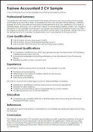 Covering Letter Cv Example Covering Letter For Accountant Cv Covering Letter For Accountant