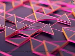 Wallpaper   HD Wallpapers