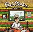 Keep Rolling by Paolo Nutini