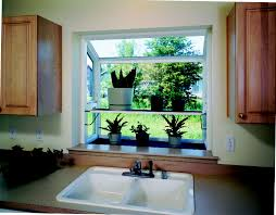 fresh garden windows home depot decor kitchen window outdoor decoration bay