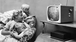 kids watching tv violence. tv rating system not accurate, little help to parents, study says kids watching tv violence t