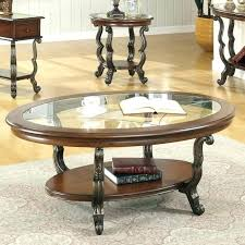 wayfair coffee tables glass coffee table great coffee table glass coffee table inside fantastic round with