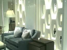 decorators office furniture. Home Decorators Office Furniture Full Size Of Used Desktop Wallpaper Com Download O