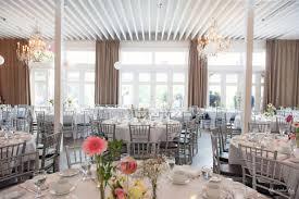 our top 20 unique wedding venues toronto