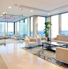 Architectural Interior Designs Architects Design For A Global Financial  Services Firm In Downtown Ma Artillery Architecture ...